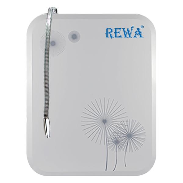 Máy Lọc Nước Công nghệ Nano/VF Hàn Quốc REWA - RW-NA-401.WHITE- Hàng chính hãng