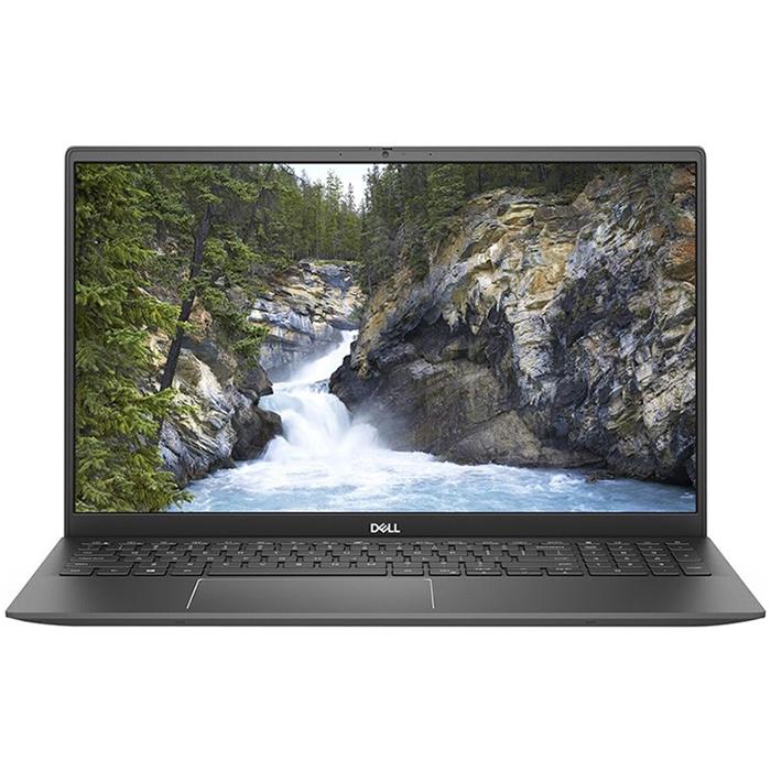 Laptop Dell Vostro 5502 V5502A (Core i7-1165G7/ 16GB DDR4 3200MHz/ 512GB SSD M.2 PCIE/ MX330 2GB GDDR5/ 15.6 FHD/ Win10) - Hàng Chính Hãng