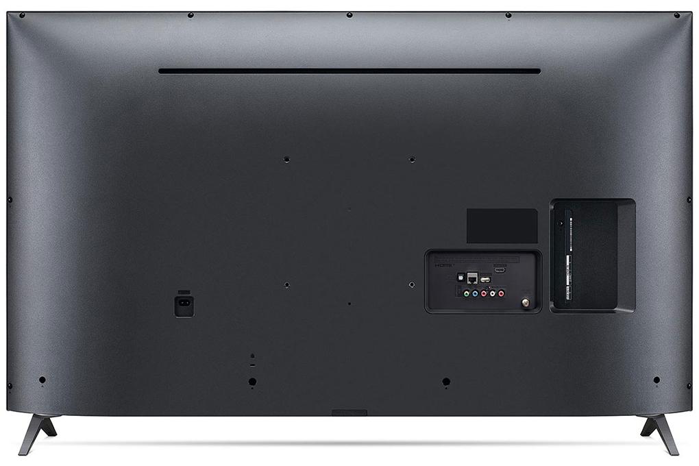 Smart Tivi NanoCell LG 4K 43 inch 43NANO79TND- Hàng chính hãng