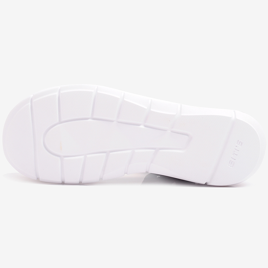 Giày Sandal Nữ Biti's Hunter DEWH00500