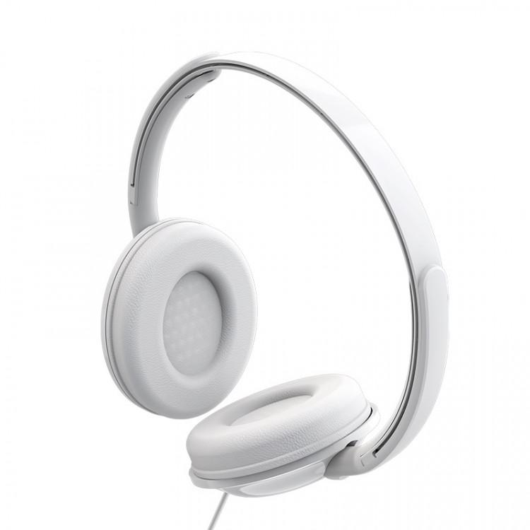 borofone bo1 enjoybass in line control wired headphones headbeam