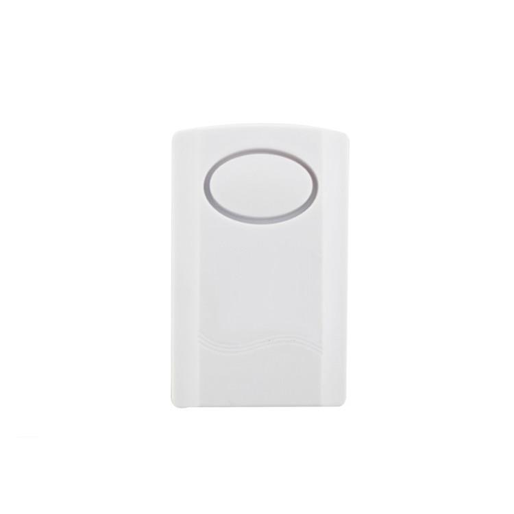 Thiết bị báo động cắm cổng USB chống trộm máy tính ( Tăng kèm 01 móc khóa tô vít nhiều chức năng )