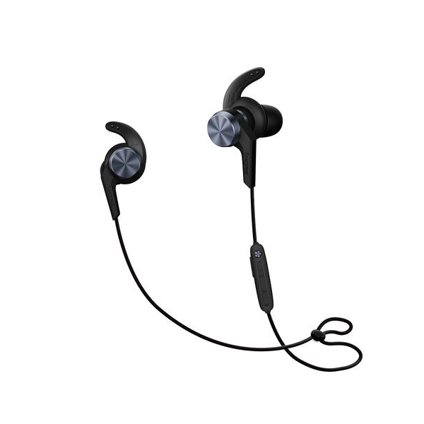 Tai nghe Bluetooth 1More iBFree E1018 Plus - Hàng Chính Hãng