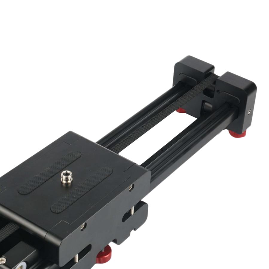 Thanh Trượt Thông Minh Smart Slider V2-500 - Hàng Nhập Khẩu