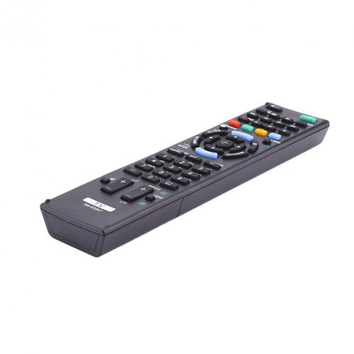 Điều Khiển TiVi, Remote Cho Ti Vi Sony