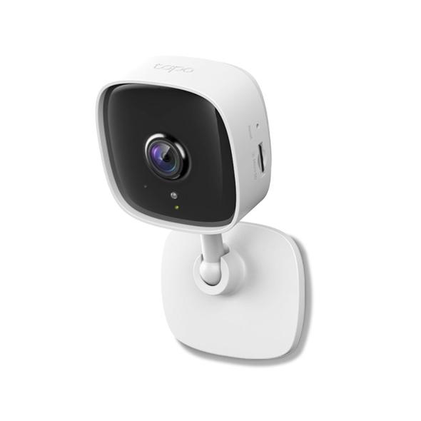 Camera Wi-Fi TP-Link TC60 1080P An Ninh Gia Đình - Hàng Chính Hãng