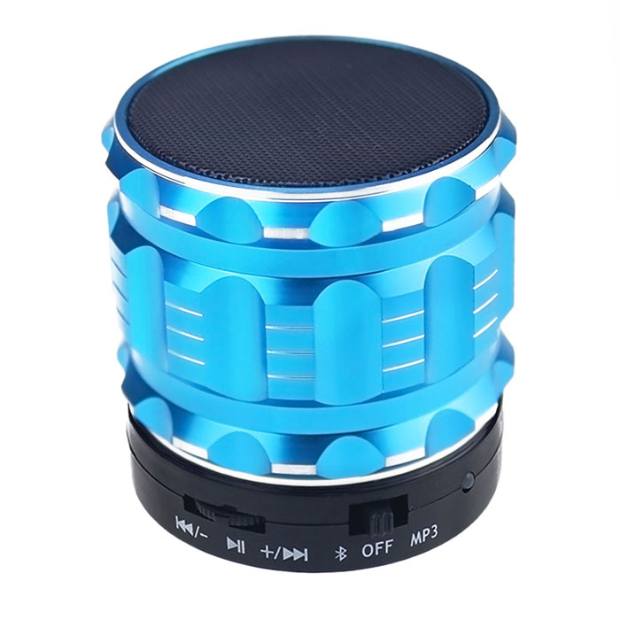 Loa Bluetooth Mini S28