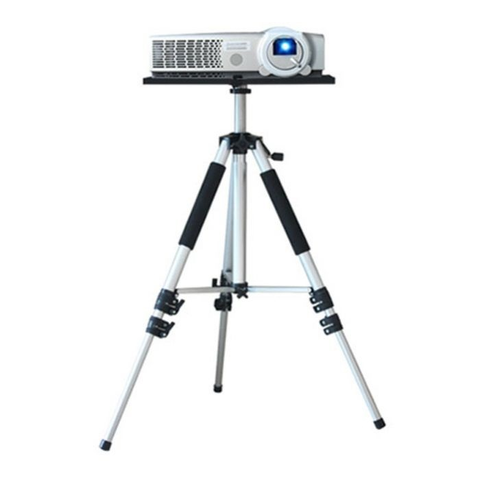Giá đỡ máy chiếu 3 chân W615