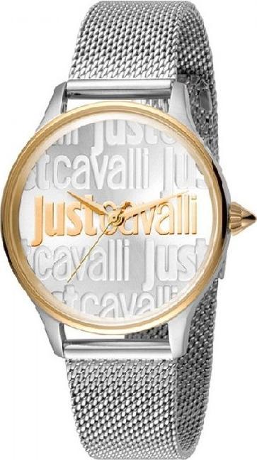 Đồng hồ đeo tay hiệu Just Cavalli JC1L032M0295