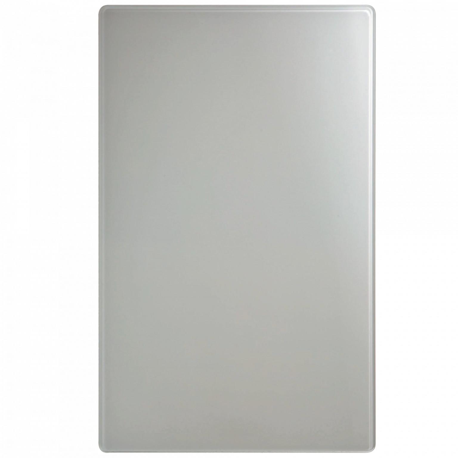 Thớt Cao Cấp - Cutting Board - CB02