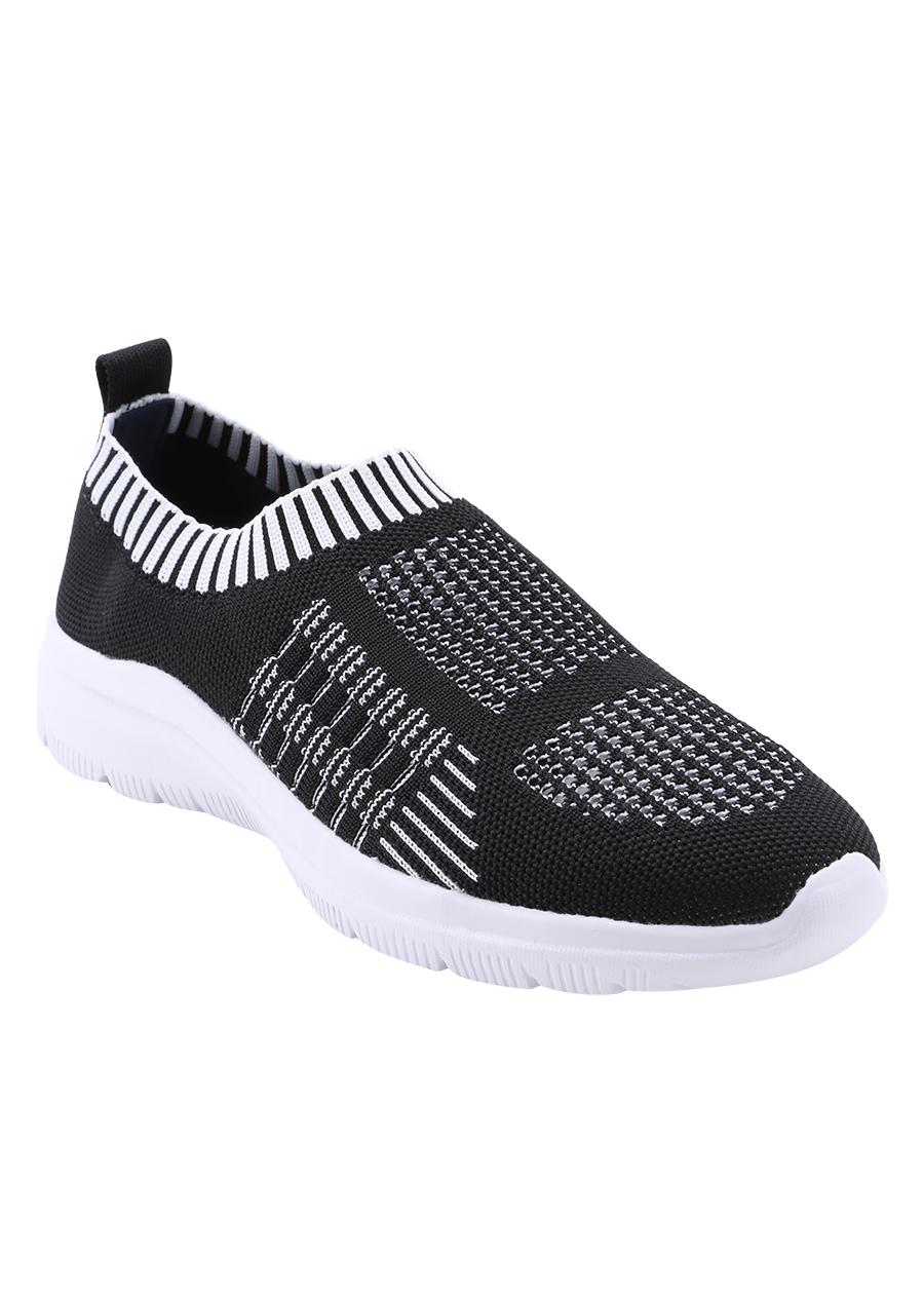 Giày Sneakers Nữ Dolapo SK91012