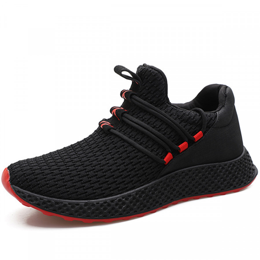 Giày nam thể thao thời trang Pettino - NS01