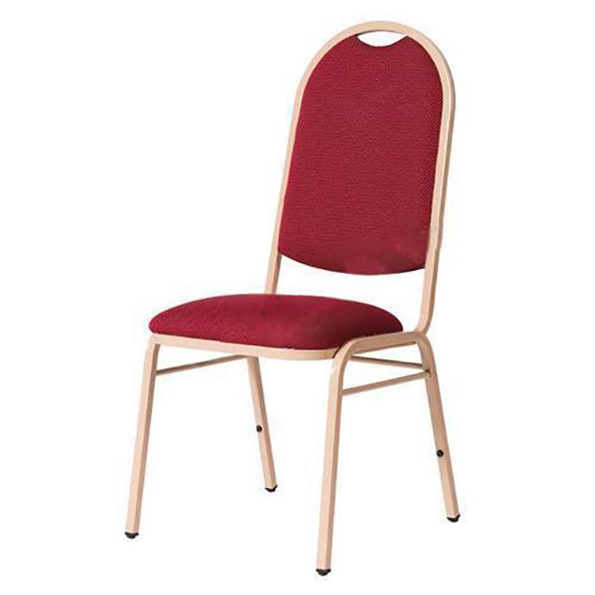 Ghế nhà hàng - phòng họp có nệm