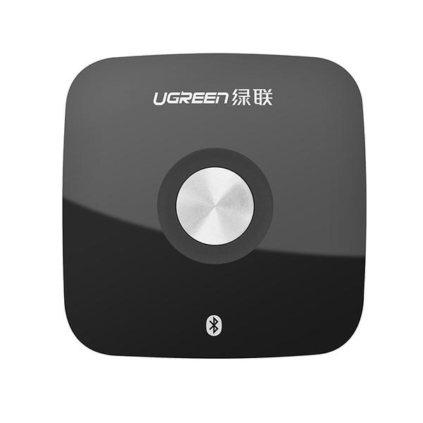 Wireless Bluetooth 4.1 Receiver Audio Adapter Ugreen 30445-Hàng Chính Hãng