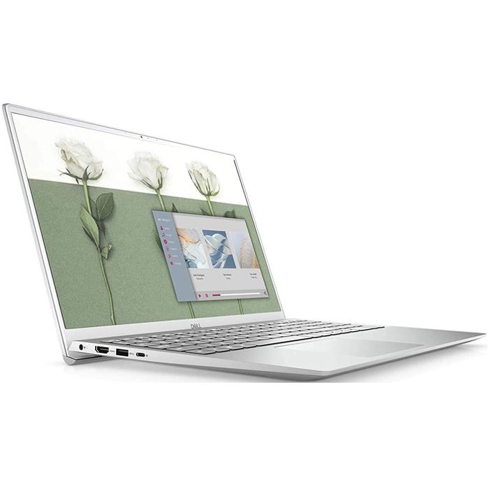 Laptop Dell Inspiron 15 5502 N5I5310W (Core i5-1135G7/ 8GB DDR4 3200MHz/ 512GB M.2 PCIe NVMe/ MX330 2GB/ 15.6 FHD/ Win10) - Hàng Chính Hãng