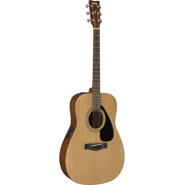 Đàn acoustic guitar Yamaha FX310All