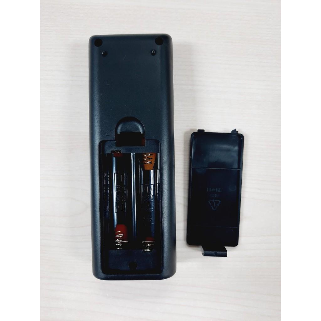 Remote Điều khiển  dành cho máy chiếu Maxell