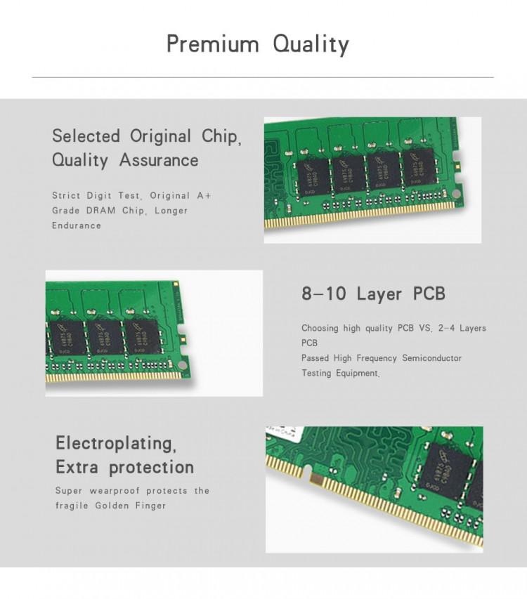 DDR4-PC-4G (3)