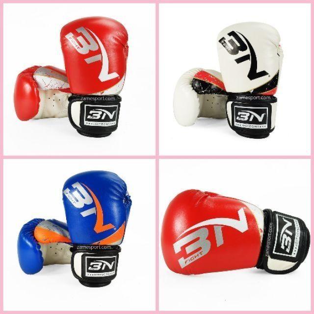 Găng Boxing BN trẻ em