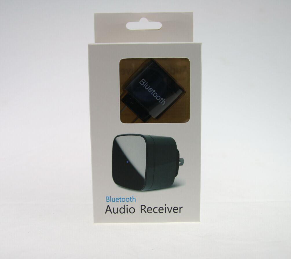 Thiết Bị Nhận Không Dây Bluetooth 3.0 + EDR
