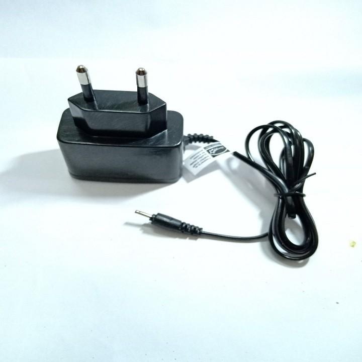 Adapter sạc chuôi nhỏ cho điện thoại Nokia