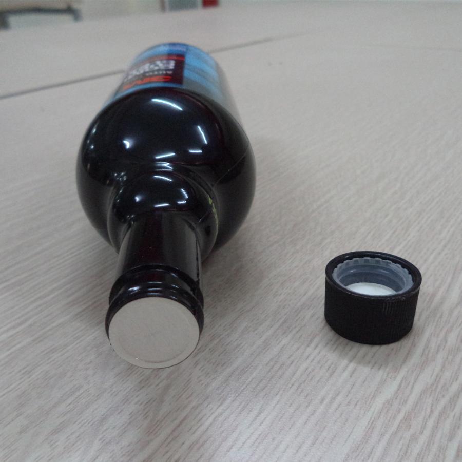 Dung dịch xúc kim phun xăng 3M 08813