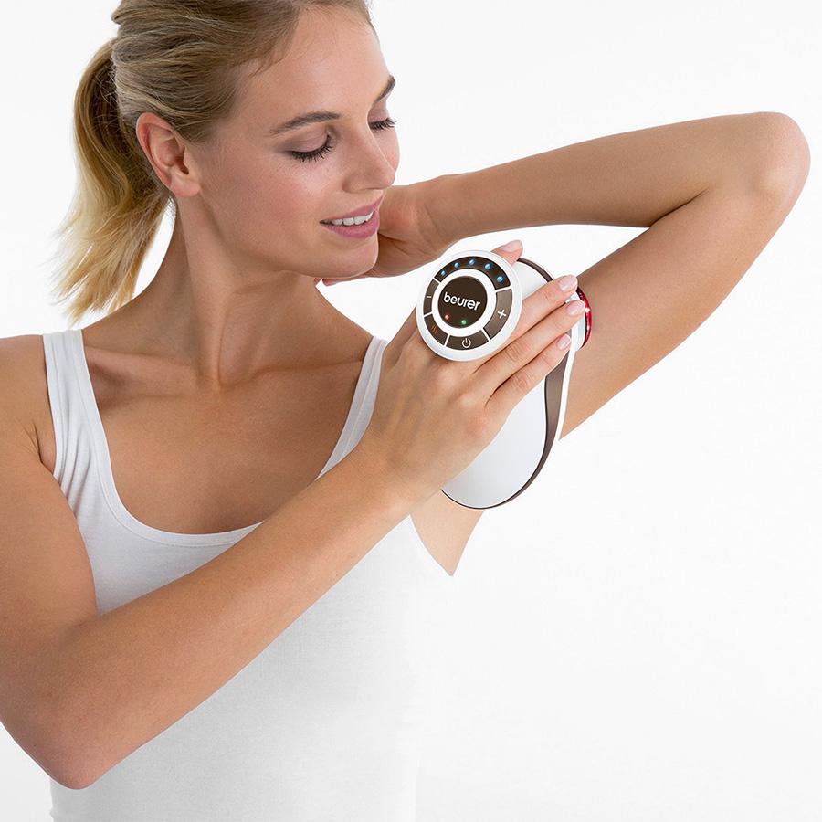 Máy Massage Cầm TayBeurer MG510 - Hàng Chính Hãng