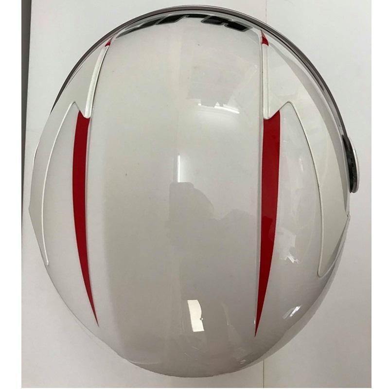 Mũ bảo hiểm HJC HO-11