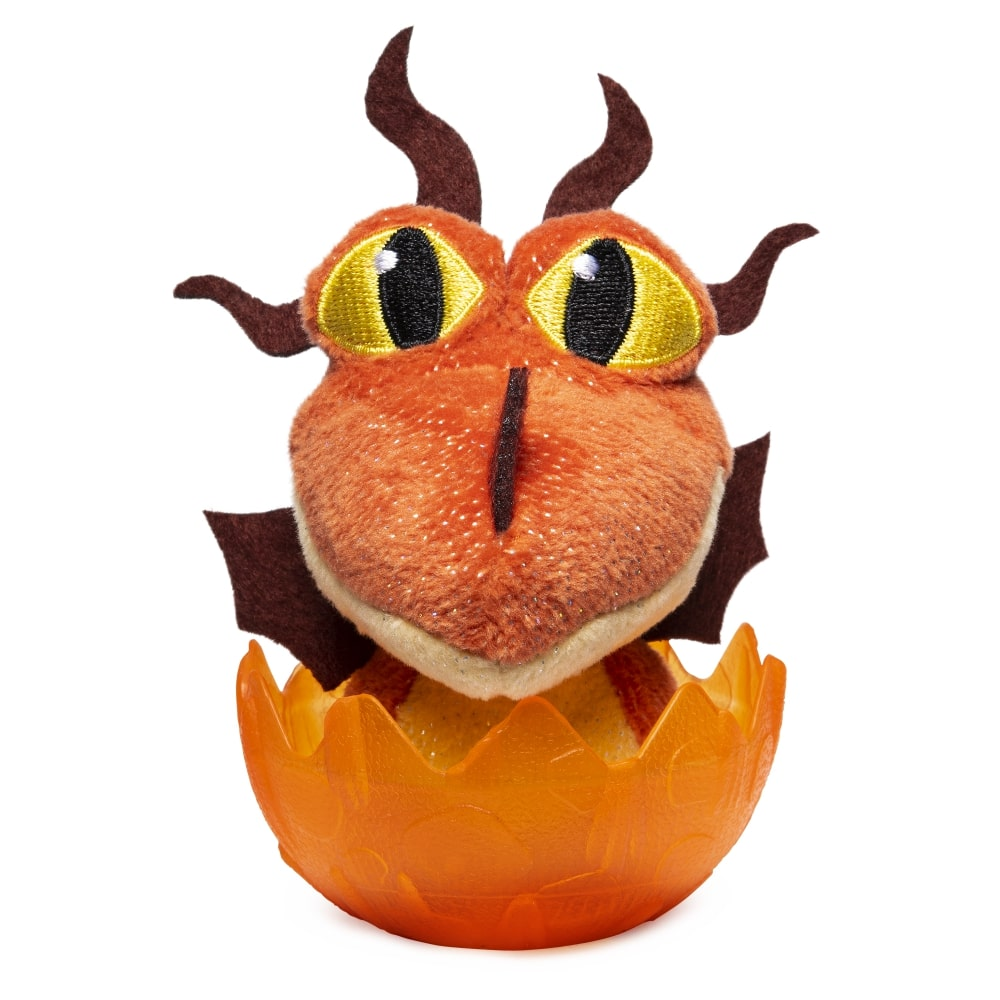 Đồ Chơi DRAGON Trứng Rồng Huyền Bí 6054907