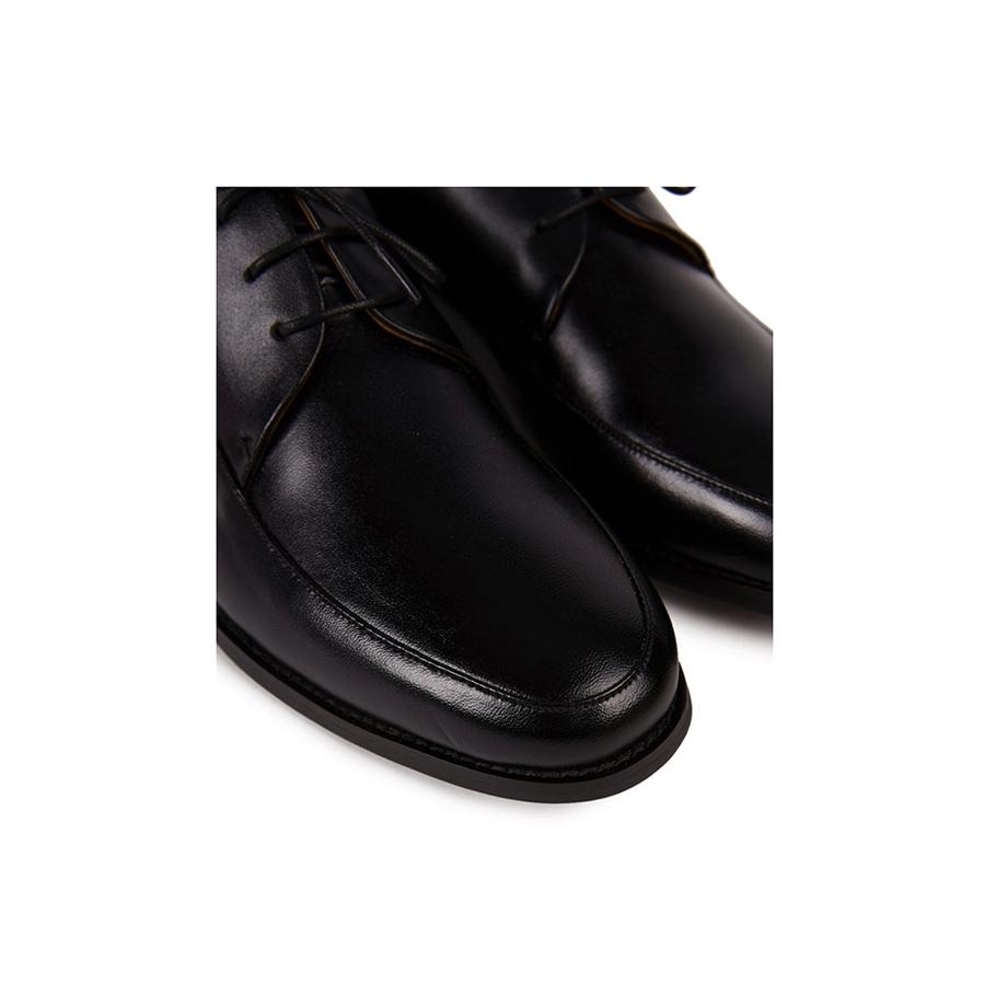 Giày Tây Nam Tomoyo  Da Bò Thật TMN11501