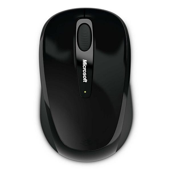 Chuột Không Dây Microsoft Mobile 3500 - 6795653414475,62_6294197,750000,tiki.vn,Chuot-Khong-Day-Microsoft-Mobile-3500-62_6294197,Chuột Không Dây Microsoft Mobile 3500