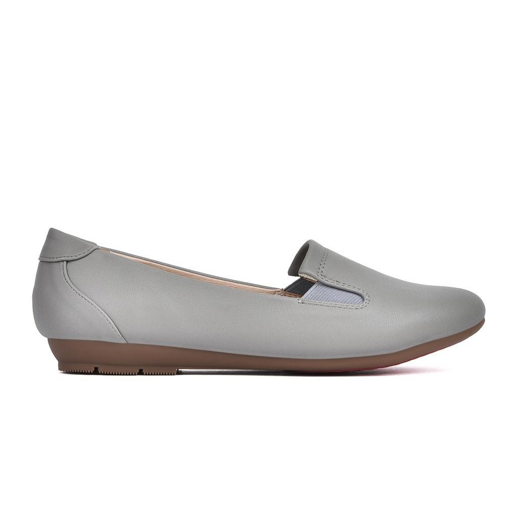 Đông Hải - Giày Búp Bê G7711