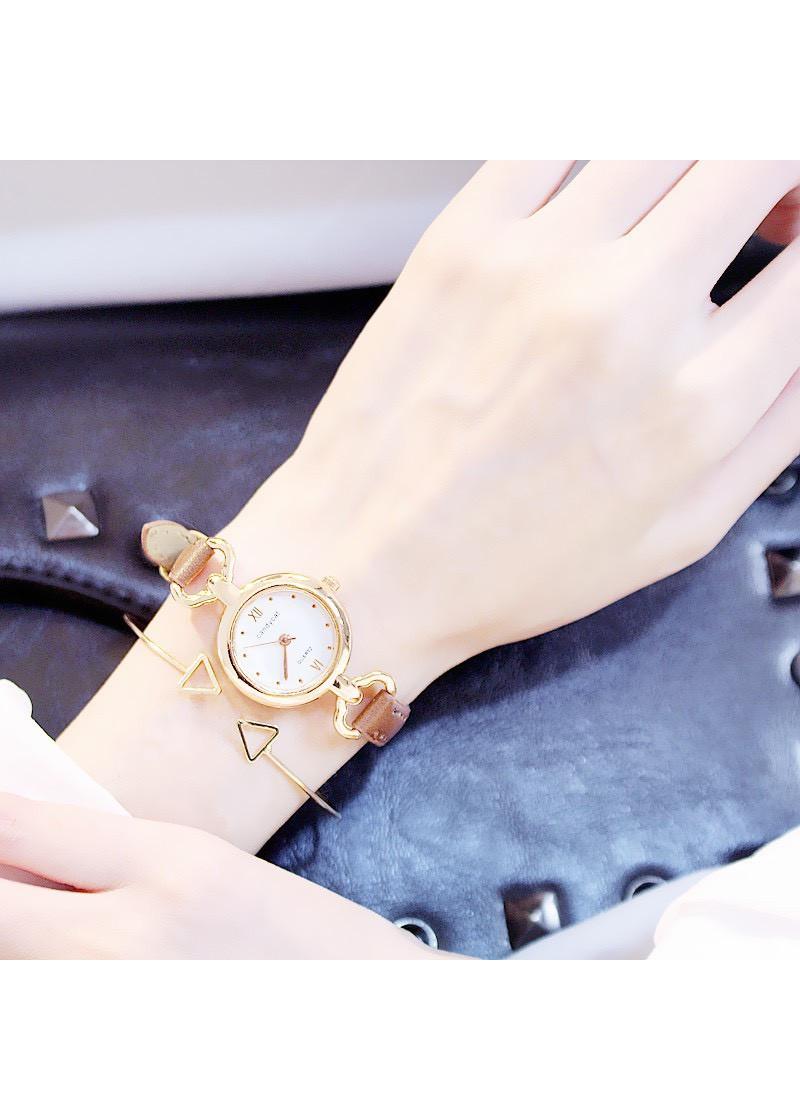 Đồng hồ nam nữ thời trang thông minh xenami DH36