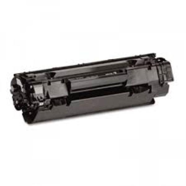 Mực Orink 337 cho máy Canon MF211