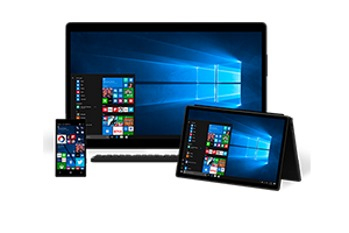 he-dieu-hanh-microsoft-windows-10