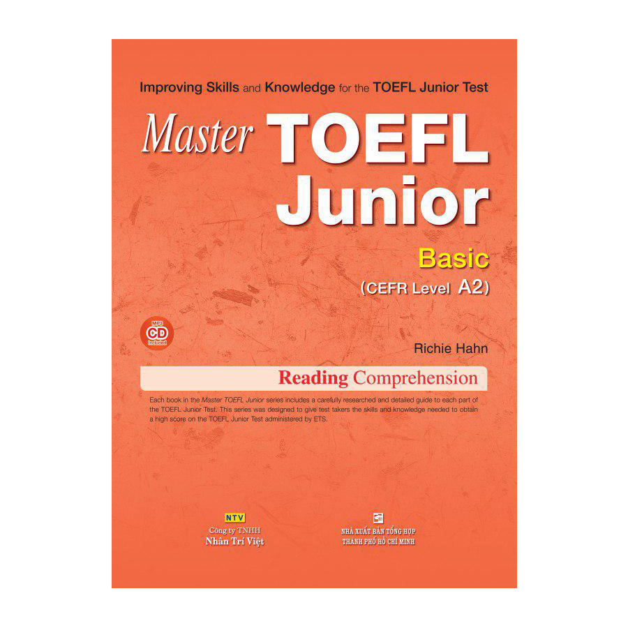 Master TOEFL Junior Basic A2 (Kèm CD) - 6372082080640,62_13738144,158000,tiki.vn,Master-TOEFL-Junior-Basic-A2-Kem-CD-62_13738144,Master TOEFL Junior Basic A2 (Kèm CD)