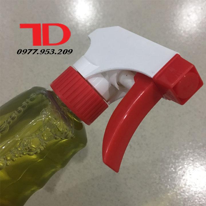 Nước rửa dàn lạnh máy lạnh AC-007.1