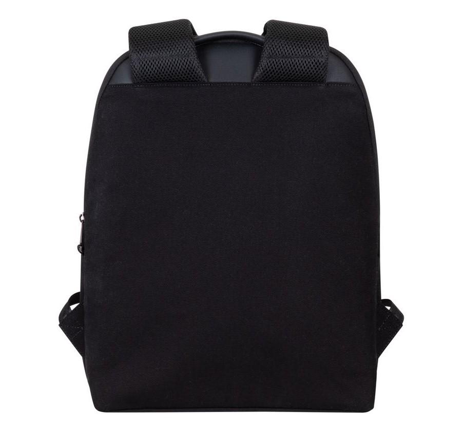 """Balo RivaCase (Đức) 8524 - Balo Laptop 13.3"""" - 14"""", Balo Thời Trang Nhỏ Gọn (Hàng Chính Hãng)"""
