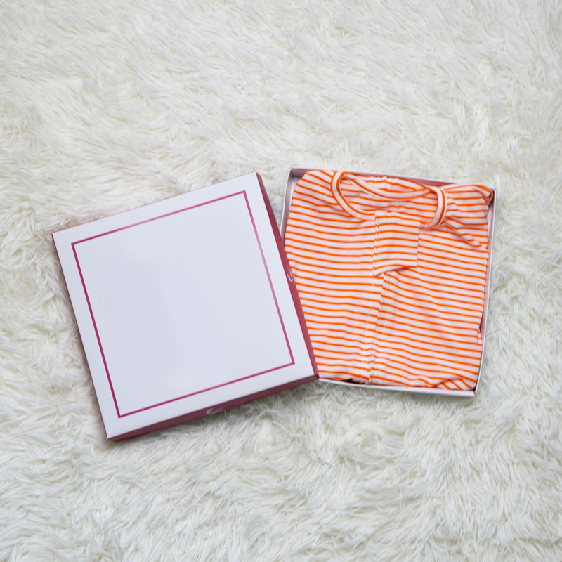 Quấn Nhộng Chũn Cao Cấp Chống Giật Mình Cho Bé - Vải cotton co giãn 4 chiều mềm mát 4 mùa cho bé