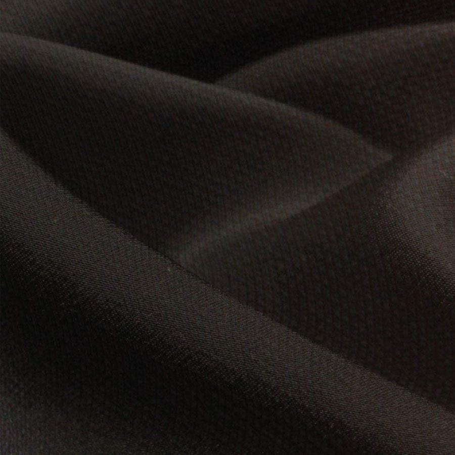 Vớ Hỗ Trợ Điều Trị Suy Tĩnh Mạch, Dạng Đùi, Hở Ngón RelaxSan Class II - Microfiber Soft - Art.M2170A
