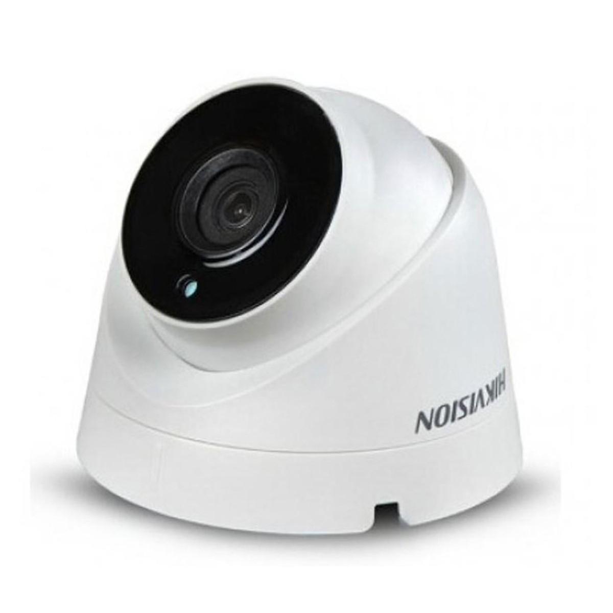 Camera An Ninh Độ Phân Giải 2K Hikvision DS-2CE56H0T-IT3F - Hàng Chính Hãng