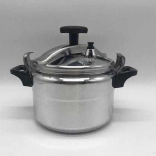 Nồi áp suất đun bếp từ bếp gas dung tích 4l - 5l - 7l