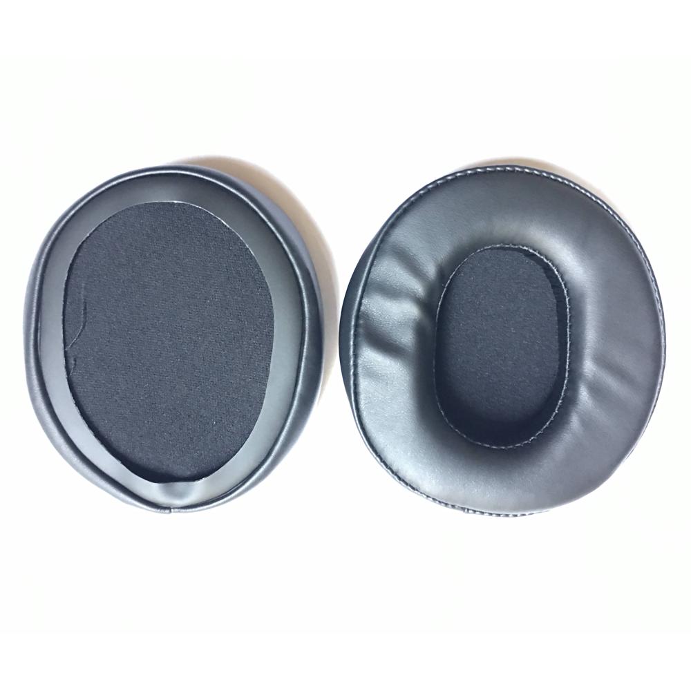 Miếng đệm ốp tai nghe dùng cho tai nghe DareU EH925S - Hàng chính hãng