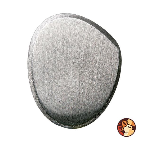 KAI - Shun Classic - Dao Santoku 18 cm