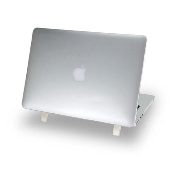 """Ốp Lưng Macbook Pro 15"""" IPearl Ice-Satin Cover  - Hàng Chính Hãng"""