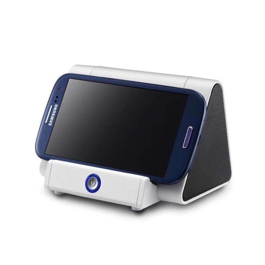 Loa Bluetooth để điện thoại