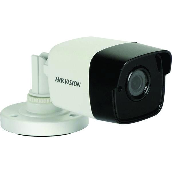 Camera Hikvision DS-2CE16F7T-IT-Hàng Chính Hãng