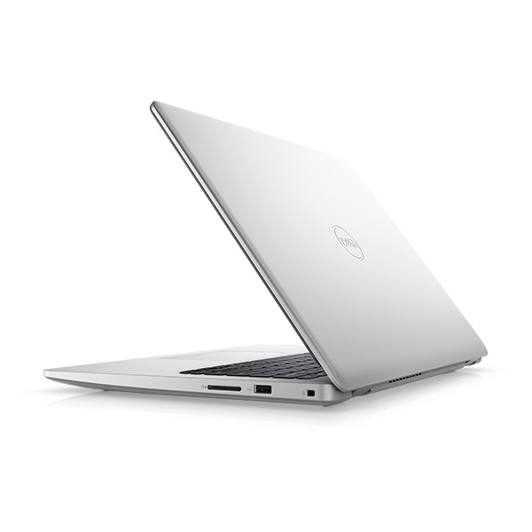 Laptop Dell Inspiron N5593A (i7 1065G7/8GB RAM/512GB SSD/MX230 4G/15.6 inch FHD/Win 10/Bạc) - P90F002N93A- Hàng chính hãng