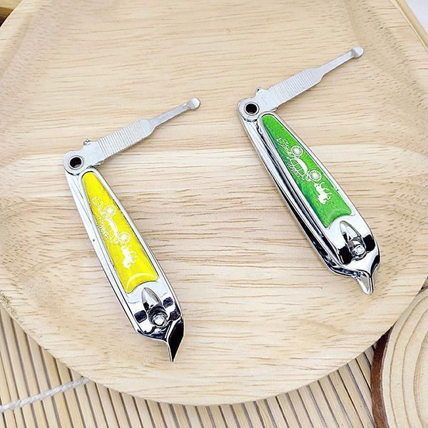 Dụng cụ bấm móng xéo , bấm móng khóe inox cực tốt giá rẻ