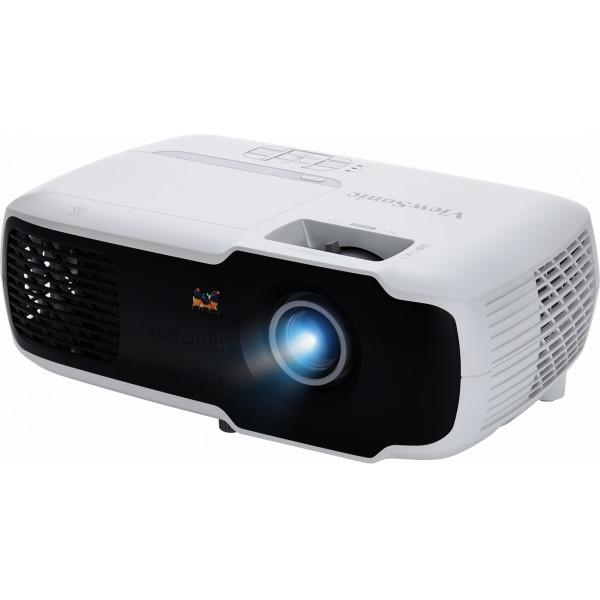Máy chiếu Viewsonic PA502XP - Hàng Chính Hãng